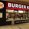 Burger King míří do Hradce